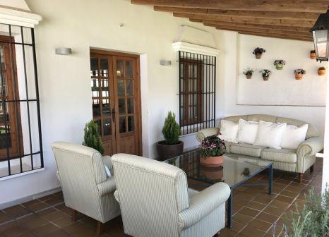 Alhaurin Golf Hotel in Andalusien - Bild von Bentour Reisen