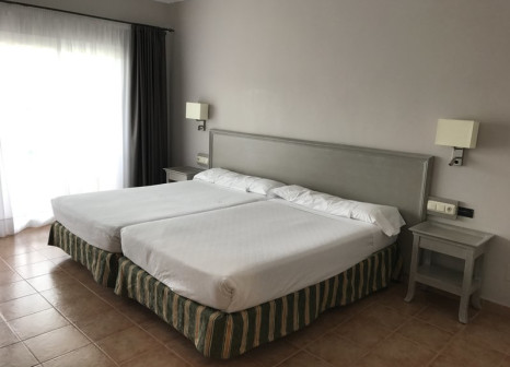 Hotelzimmer im Alhaurin Golf Hotel günstig bei weg.de
