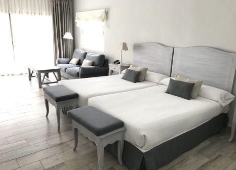 Hotelzimmer mit Fitness im Alhaurin Golf Hotel