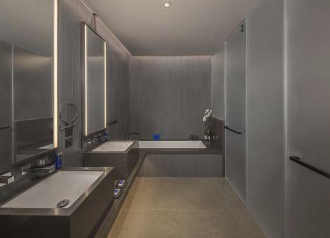 Hotel The Residences at Caesar Palace Bluewaters Dubai 0 Bewertungen - Bild von Bentour Reisen