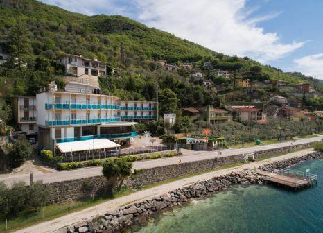 Hotel Caribe günstig bei weg.de buchen - Bild von Bentour Reisen