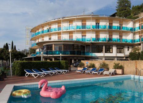 Hotel Caribe in Oberitalienische Seen & Gardasee - Bild von Bentour Reisen