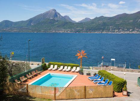 Hotel Caribe 9 Bewertungen - Bild von Bentour Reisen