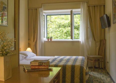 Hotelzimmer mit Direkte Strandlage im Supetar Cavtat