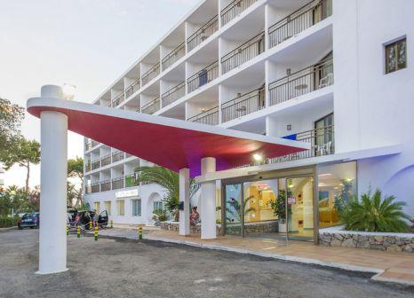 Hotel Club San Remo & Hotel Club S'Estanyol in Ibiza - Bild von Bentour Reisen