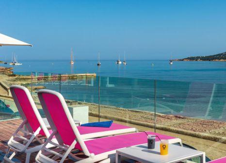 Hotel Club San Remo & Hotel Club S'Estanyol 1 Bewertungen - Bild von Bentour Reisen