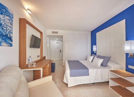 Hotelzimmer mit Fitness im Marconfort Costa del Sol