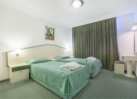 Hotelzimmer mit Familienfreundlich im Sifalar Apart Hotel