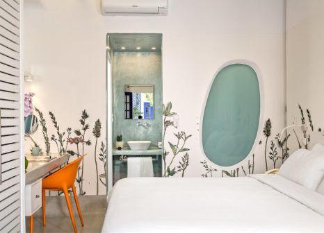 Hotel Kouros Village 8 Bewertungen - Bild von Bentour Reisen