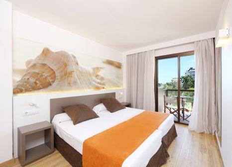 Hotelzimmer im Jade günstig bei weg.de