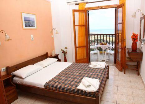 Hotelzimmer im Elgoni Apartments günstig bei weg.de