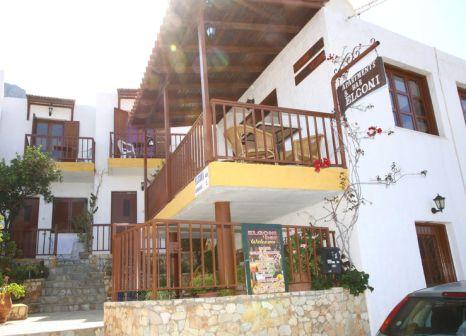 Hotel Elgoni Apartments 17 Bewertungen - Bild von Bentour Reisen