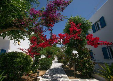 Acrogiali Hotel günstig bei weg.de buchen - Bild von Bentour Reisen