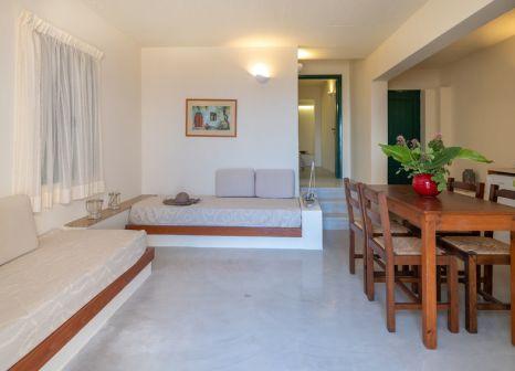 Hotel Amazones Kalimera Village in Kreta - Bild von Bentour Reisen