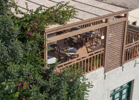Hotel Amazones Kalimera Village günstig bei weg.de buchen - Bild von Bentour Reisen