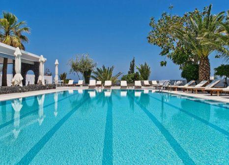 Makarios Beach Hotel 2 Bewertungen - Bild von Bentour Reisen