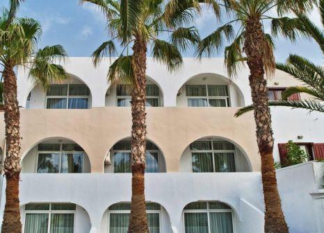 Makarios Beach Hotel günstig bei weg.de buchen - Bild von Bentour Reisen
