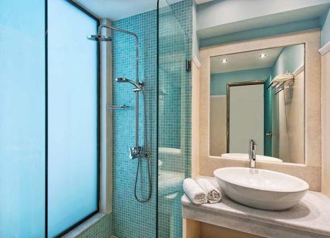 Hotelzimmer im Makarios Beach Hotel günstig bei weg.de