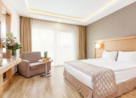 Hotelzimmer im Salamis Bay Conti Resort Hotel & Casino günstig bei weg.de