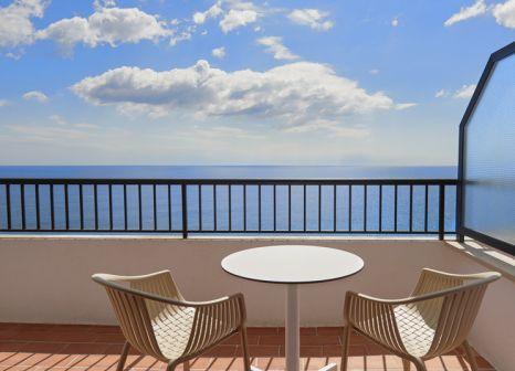 Hotelzimmer im Sol Calas de Mallorca günstig bei weg.de