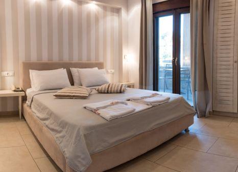 Hotel Stamos 0 Bewertungen - Bild von Bentour Reisen