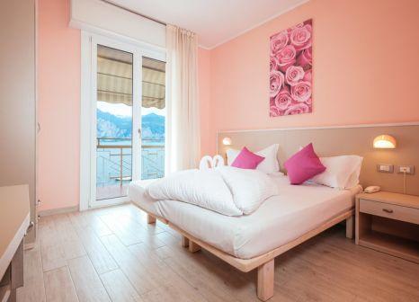 Hotelzimmer im Firenze günstig bei weg.de