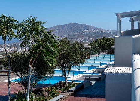 Hotelzimmer mit Kinderbetreuung im Splendour Resort