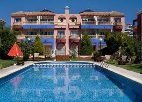 Hotel Marina Internacional günstig bei weg.de buchen - Bild von Bentour Reisen