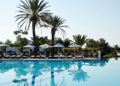 Hotel Barceló Hydra Beach Resort günstig bei weg.de buchen - Bild von Bentour Reisen