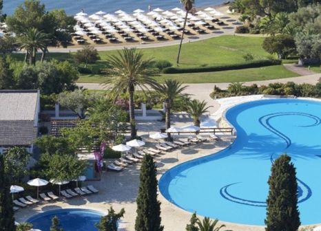 Hotel Barceló Hydra Beach Resort 3 Bewertungen - Bild von Bentour Reisen