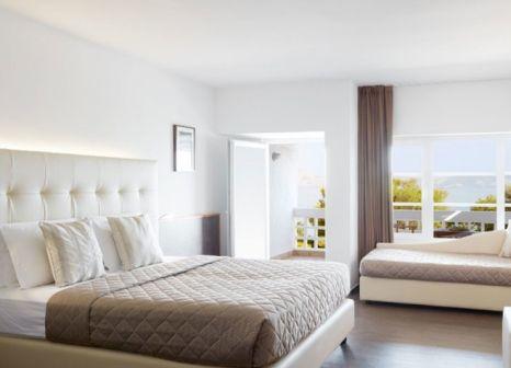 Hotelzimmer im Barceló Hydra Beach Resort günstig bei weg.de