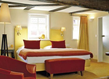 Hotel Die Sonne Frankenberg in Hessen - Bild von DERTOUR