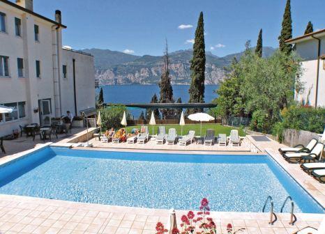 Hotel Antonella in Oberitalienische Seen & Gardasee - Bild von DERTOUR