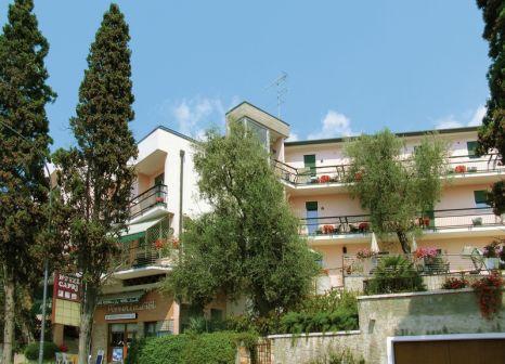 Hotel Antonella günstig bei weg.de buchen - Bild von DERTOUR