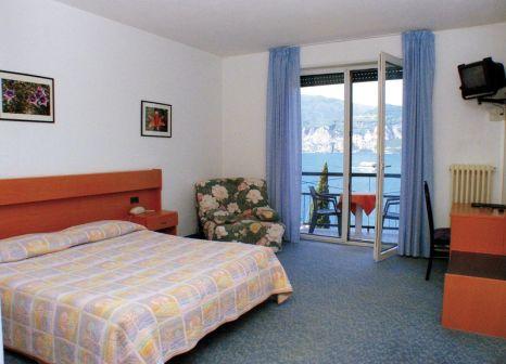 Hotel Antonella 17 Bewertungen - Bild von DERTOUR