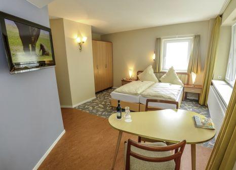 Hotel Klassik Appartements in Nordseeinseln - Bild von DERTOUR