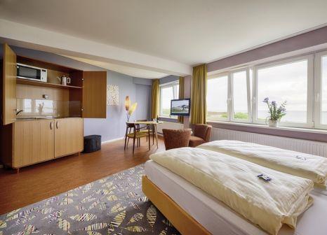 Hotel Klassik Appartements 0 Bewertungen - Bild von DERTOUR