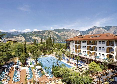 Hotel Majestic Palace 334 Bewertungen - Bild von ADAC
