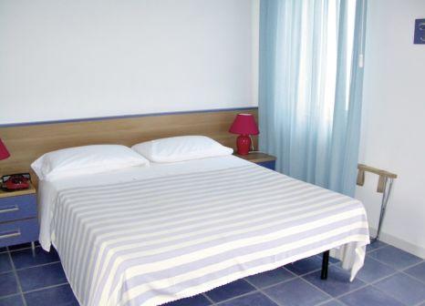 Hotelzimmer im Cristina Hotel günstig bei weg.de
