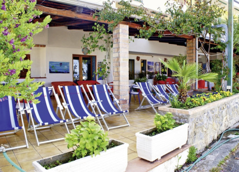 Cristina Hotel 2 Bewertungen - Bild von DERTOUR