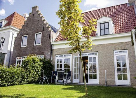 Hotel Landal Esonstad in Friesland - Bild von DERTOUR