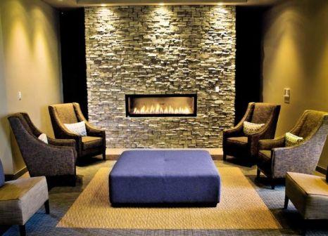 Hotelzimmer mit Pool im Best Western Pembroke Inn & Conference Centre