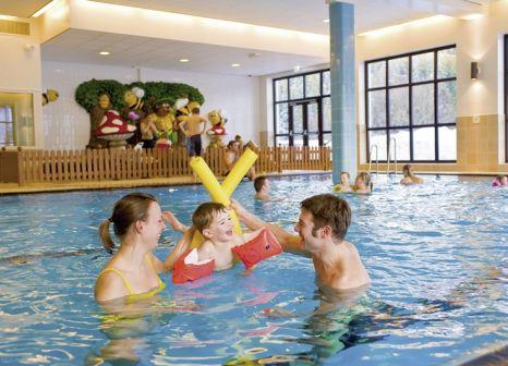 Hotel Landal Winterberg 4 Bewertungen - Bild von DERTOUR