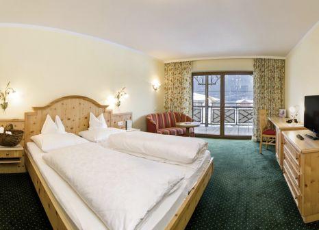 Romantik Hotel der Wiesenhof in Nordtirol - Bild von DERTOUR