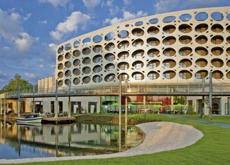 Seepark Hotel günstig bei weg.de buchen - Bild von DERTOUR