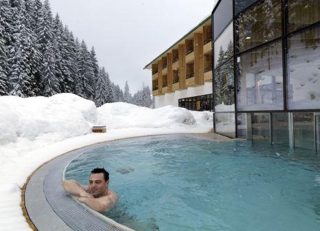Hotel Zedern Klang in Osttirol - Bild von DERTOUR