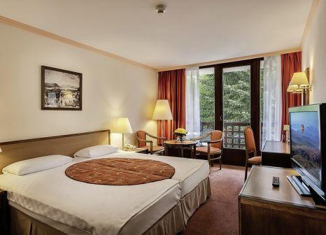 Hotel Danubius Health Spa Resort Sarvar 6 Bewertungen - Bild von DERTOUR