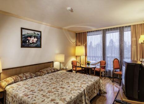 Hotel Danubius Health Spa Resort Sarvar in Transdanubien - Bild von DERTOUR