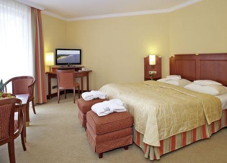Hotelzimmer mit Golf im KAISER SPA Hotel zur Post