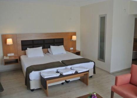 Hotelzimmer mit Wassersport im Begonville Hotel Marmaris